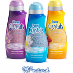 crystal-groupshot