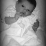 baby renae 001