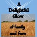 adelightfulglow.com