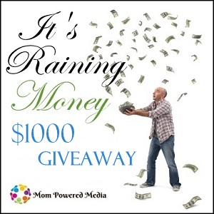Raining-Money7