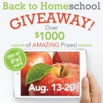 Homeschool-Giveaway-button1