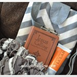 Fall Favorites Giveaway Package