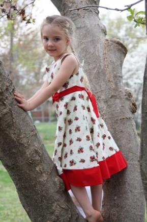 girls_modest_summer_red_and_white_apple_sundress_or_jumper_size_4_fbcb586c