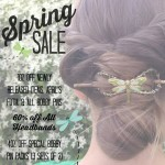 Lilla Rose Sale