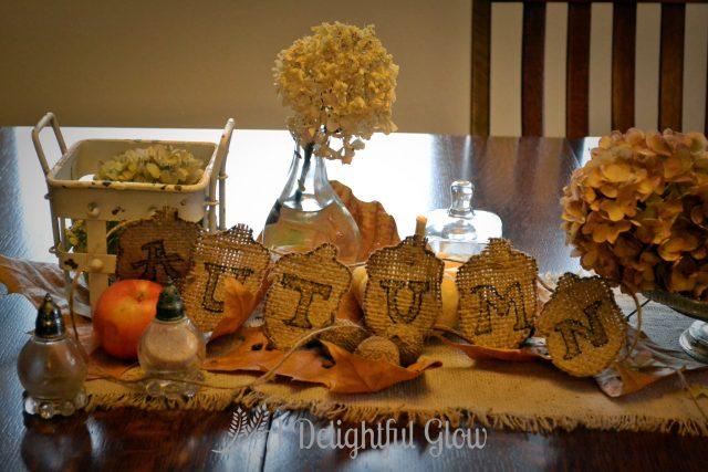 autumn-burlap-banner-6