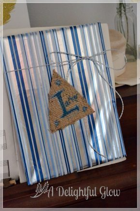 christmas-gifts-with-burlap-name-tags-7
