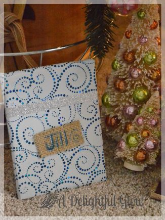 christmas-gifts-with-burlap-name-tags-9